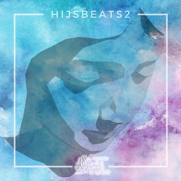 HIJSBEATS2_cover-1