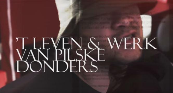 Christov-Pilske-Donders-minidocu-screenshot